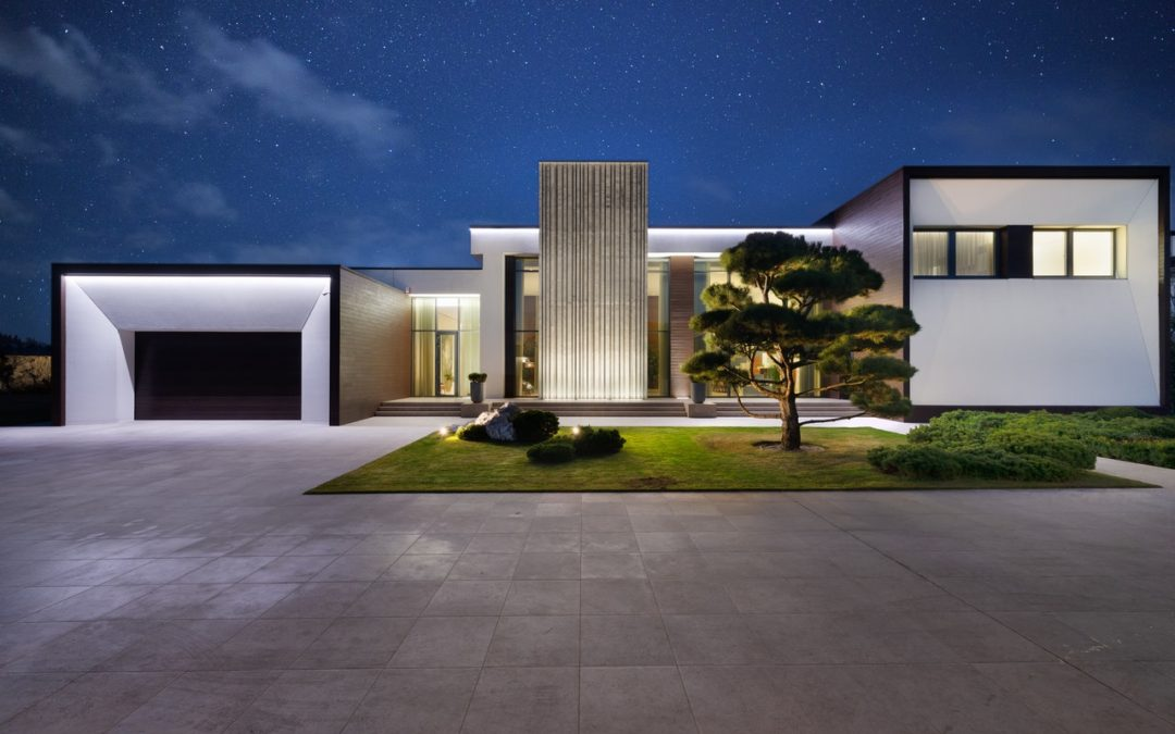 Best Driveway Ideas to Boost Your Property's Curb Appeal