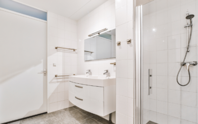 The Dos and Don'ts of Bathroom Remodeling