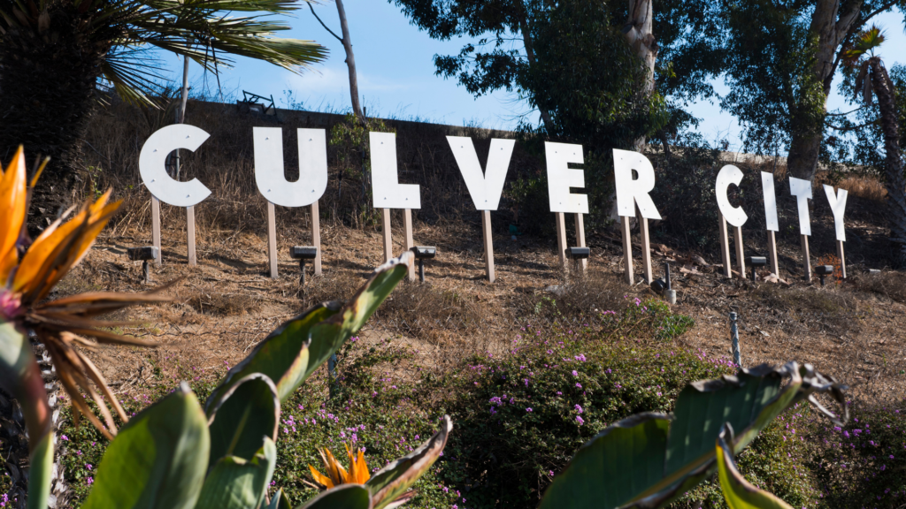 Culver City Home Remodeling