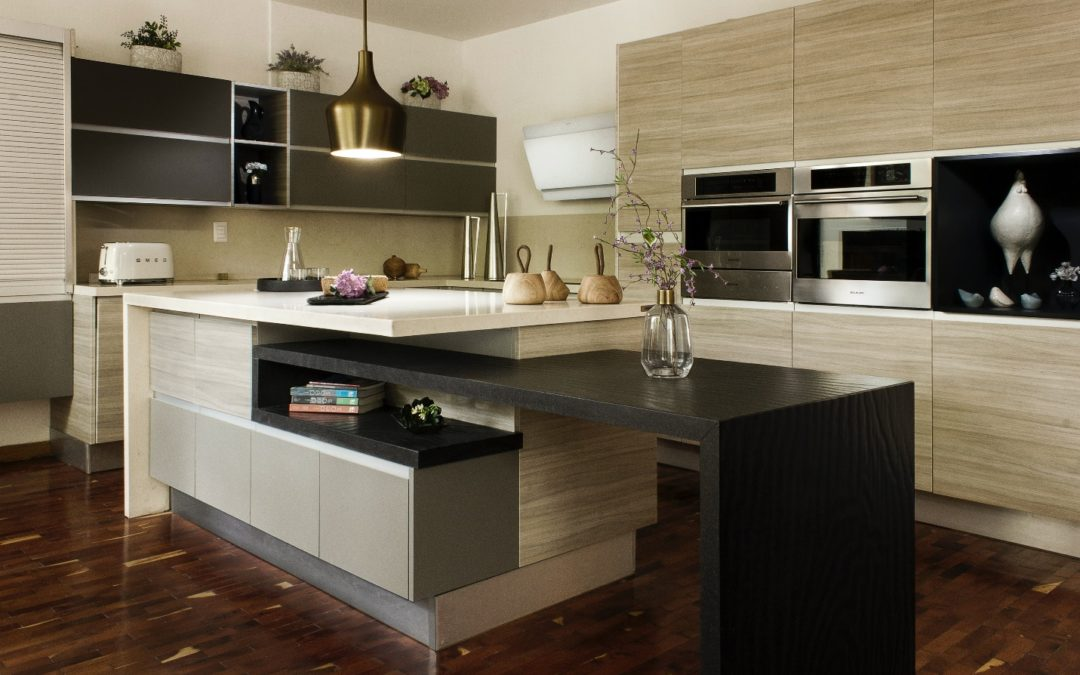 Dos and Don'ts of Kitchen Remodel Project