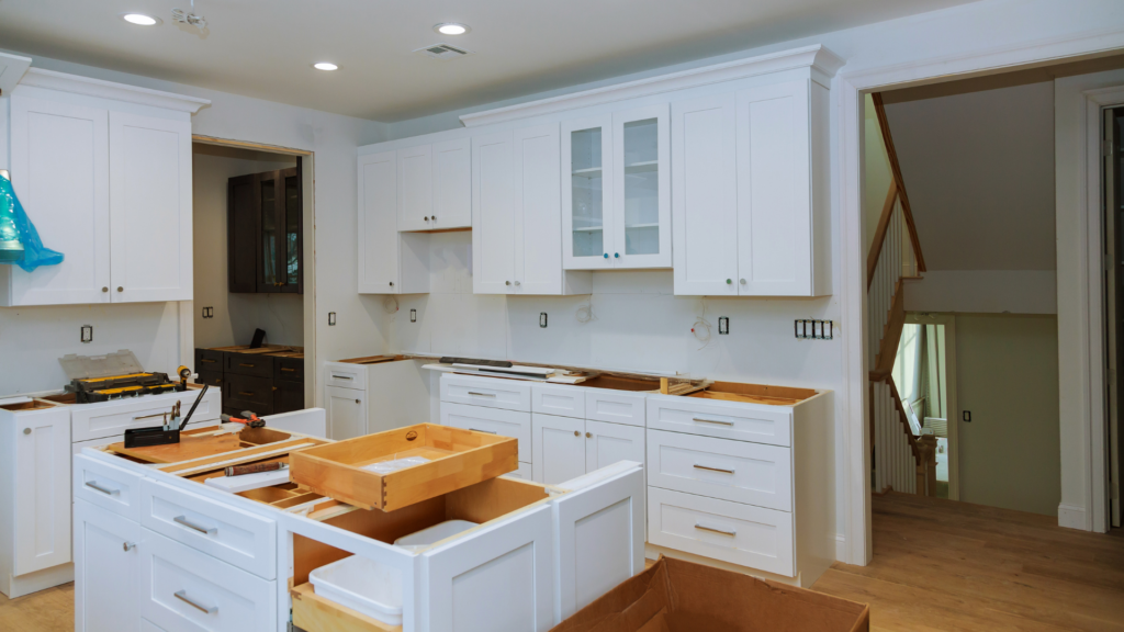 artesia home remodeling
